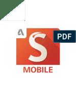 ESP_SketchBook_Mobile_googleplay_29.pdf