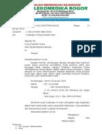011 Undangan Orang Tua PIP-BSM