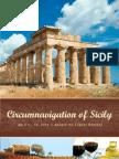 Circumnavigation of Sicily