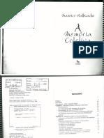 Memória Coletiva - capítulo II.pdf