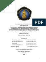 PKM GT.docx