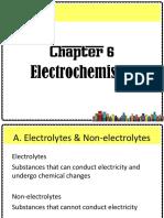Chapter6electrochemistry 150630021429 Lva1 App6891