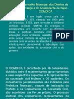 apresentaoicomfloripa-140929124139-phpapp01