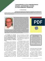 gestiondelconocimiento.pdf