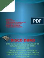 TRABAJO DE INVESTIGACION DISCO DURO.pptx