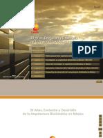30años.pdf