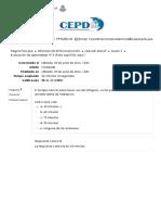 Evaluación de aprendizaje N° 3 (Pulse aquí_Clic aquí )