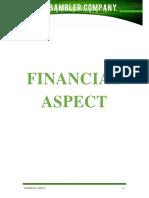 Final-Financial-Aspect.pdf