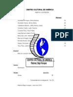 Proceso de Investigación.docx