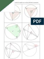 rep06_ángulos en la circunferencia