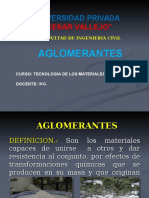 285081550-Aglomerantes