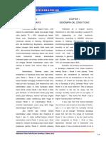 03 - IDPKS 2012 - Geografis
