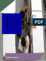 MODULO_lECTURA3_CORR3.pdf