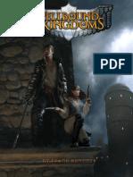 115968867 Spellbound Kingdoms