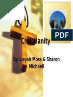 christianityt2