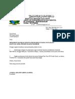 Surat Litup Pibg