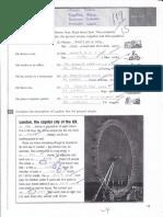 COLLABORATIVE WORK.pdf