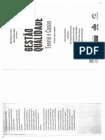 Gestão da Qualidade - Teoria e Casos - Edson P. Paladino - Elsevier.pdf