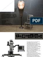 artmosphera.pdf-cnc.pdf
