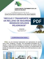 EXPOSICION DISAL RESIDUOS SOLIDOS.ppt