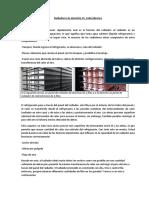 Radiadores_AluminioVSCobre