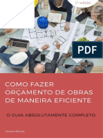 E Book Eng de Custos