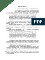 El Metodo Cientifico Consuelo11111111
