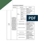 2.7_OPERACIONALIZACION_DE_VARIABLES.pdf