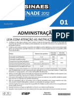 administracao ENAD 2012.pdf