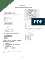 ujian march 2015 geo ting 1.doc