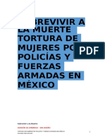 Mexico Torture - Report Unformatted SPA (1)
