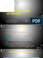 AGAupdate02.pptx