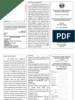NBHM.pdf