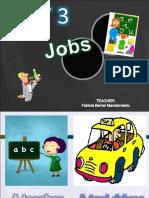 Unit 3 Jobs Present Simple He She It (1)