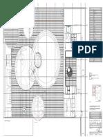 Museo de Lugo planos pdf 3