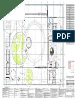 Museo de Lugo planos pdf 1