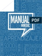 Manual Mineduc 2
