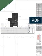 Museo de Lugo planos pdf 4