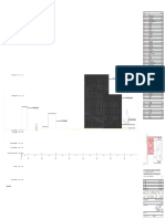 Museo de Lugo planos pdf 5