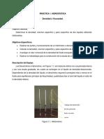 Practica 1 Hidrostatica densidad y viscosidad.pdf