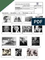 guia evaluada de 6º desarrollo y democratización.doc