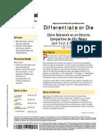 como.pdf