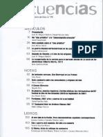 Historia_General_de_la_Fotografia_Marie-.pdf