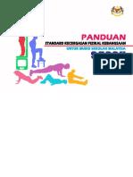 Buku Panduan SEGAK.pdf