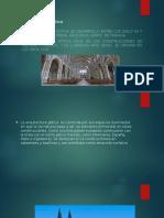historia d la arketuctura.pptx