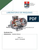maquinas electricas.doc