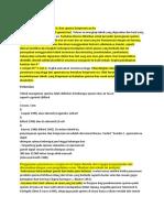 Terjemahan Jurnal Cryopreservation