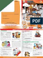 inf_sis_tsu.pdf