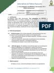 Diseño instruccional-Federico Ayala Bellido-Fátima.pdf