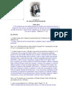 verdades_biblicas_14.pdf